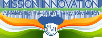 Mission Innovation India