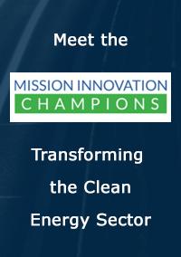 Meet the MI Champions